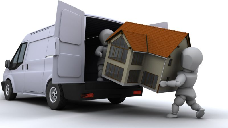 Which house removal company is best for moving?